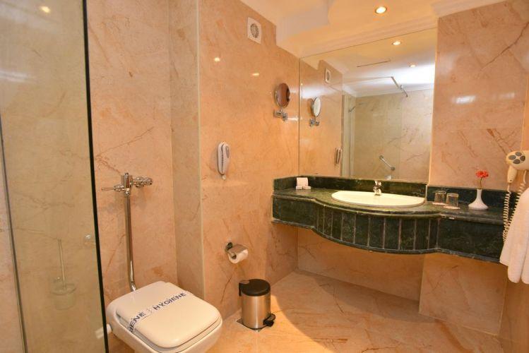 Properties/2061/iuj7porb7qovaw5ajiwl.jpg
