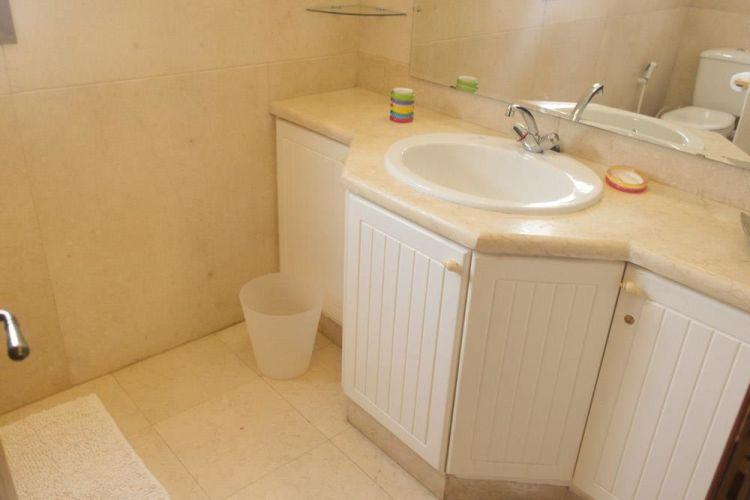 Properties/1204/hiupdnmhqmlskor6iufy.jpg