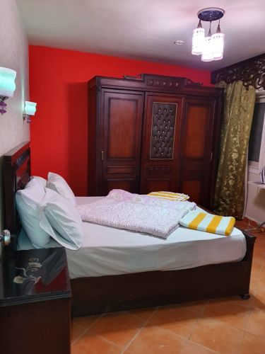Properties/4764/irc2vslq9w9svw8btpic.jpg