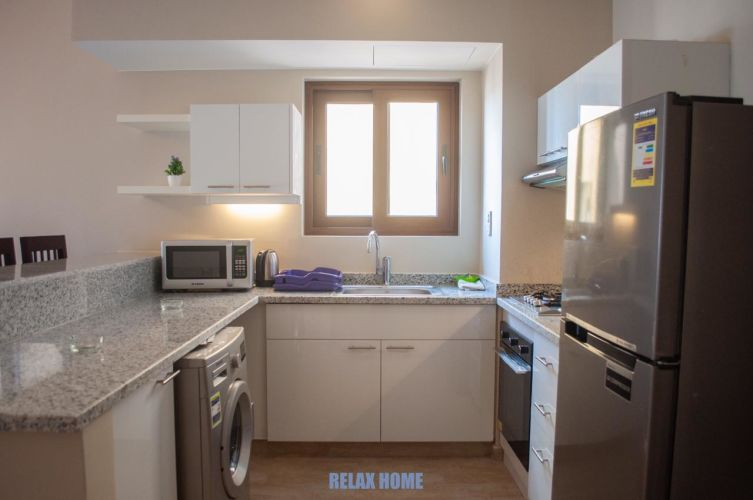 Properties/4825/u7w6lu1socwfpqen7aff.jpg