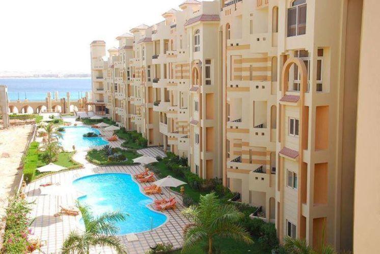 Properties/905/gblzdzzffrdgm5rrk9yu.jpg