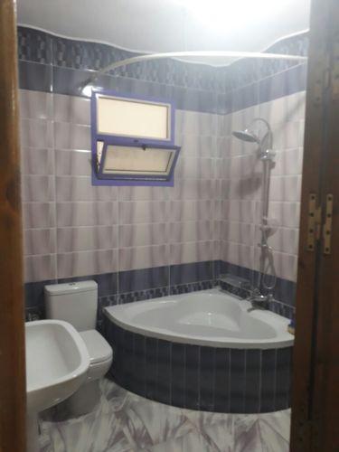 Properties/1238/h8bibn5virrsqyrtceey.jpg