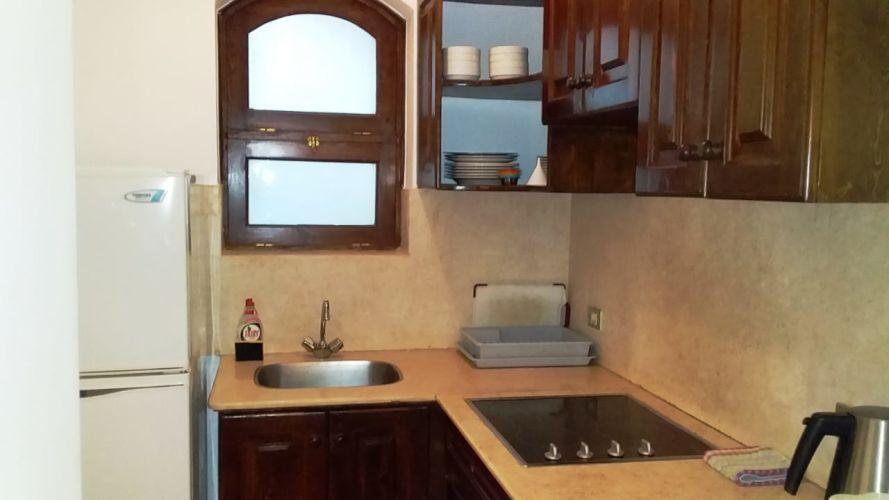 Properties/4521/affwoofxexjye95rwhvf.jpg