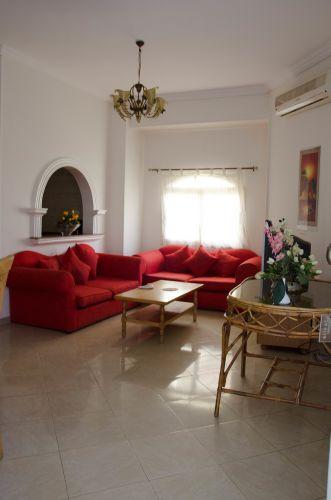 Properties/1268/nne4a7kj5esfznbsmaeq.jpg