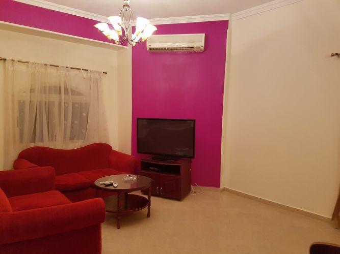 Properties/1277/mdwegokj3kqmef782z3w.jpg