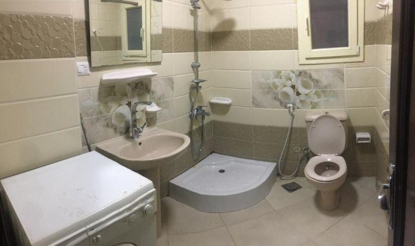 Properties/4226/qxrik9p1cxgjidnaqqsa.jpg