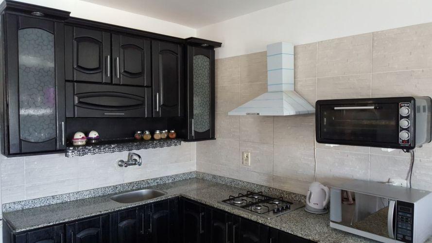 Properties/4044/md9fgadicrwvq1f0va67.jpg