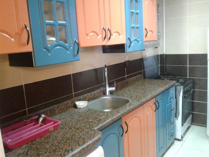 Properties/2161/ntzgehzzy7n97ico6jrv.jpg