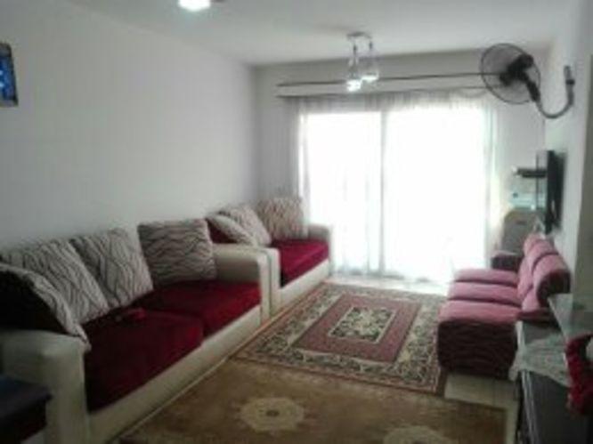 Properties/943/dbourkshdxa6k5plipqw.jpg