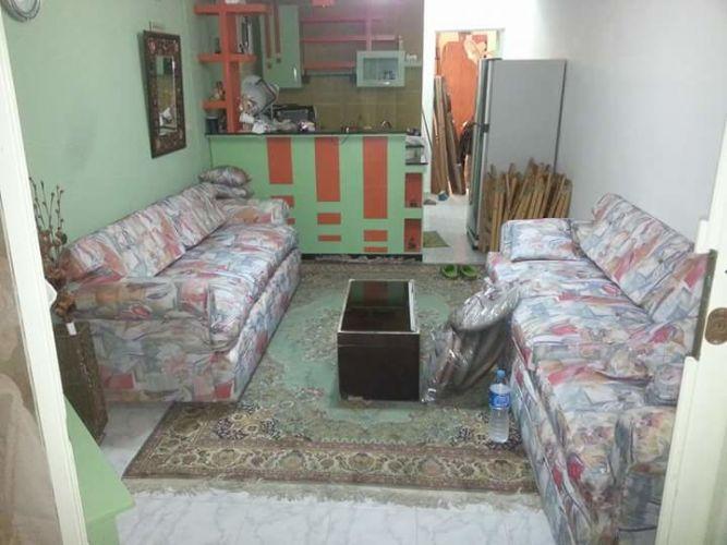 Properties/455/qx52vtgypkd1ogt01aaq.jpg
