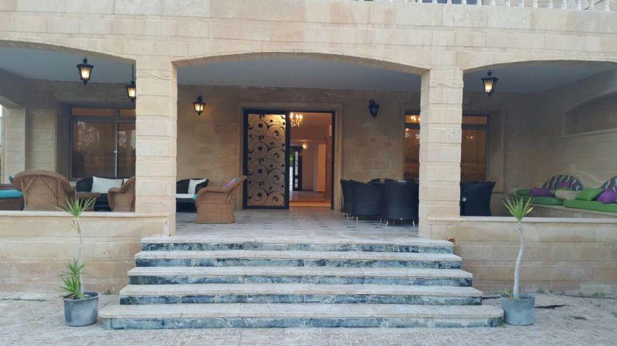 Properties/2728/qkc3zyvtohfxl1nbfxar.jpg