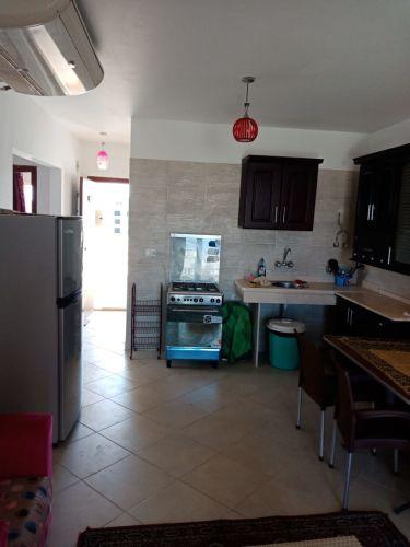Properties/2838/srum05kwzpnk3gwxmzod.jpg