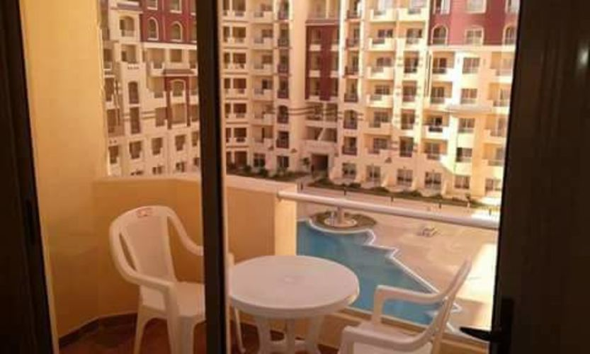Properties/2443/mqsii8fm5prw3ns8hluz.jpg