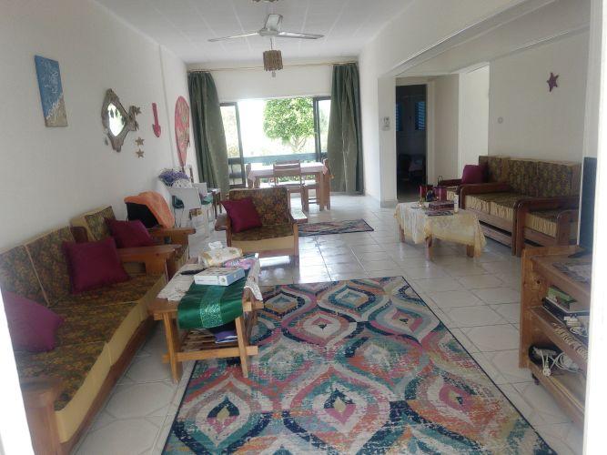 Properties/3435/reqibaiyjw0frrfbacvu.jpg