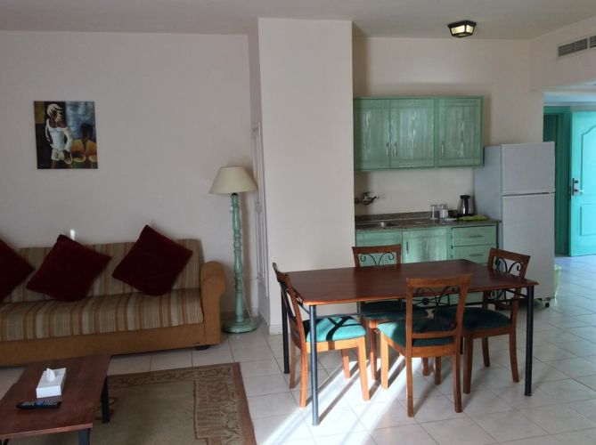 Properties/4367/jbeb6tbficimko4zieio.jpg