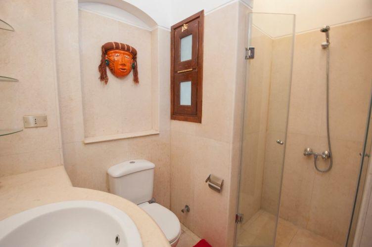 Properties/1208/eag1zbbdwlw8oaednglp.jpg
