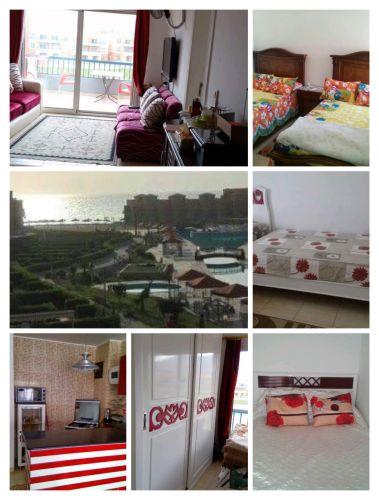 Properties/943/doisoepk9emepo8o2jsr.jpg