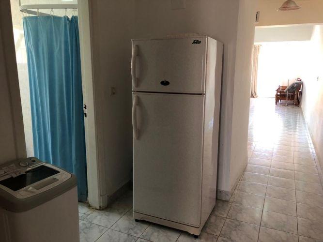 Properties/2754/xrkvmyajwe96mkz5yxxr.jpg