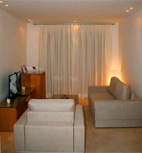 Properties/1291/mh0eparqfnwcp0eajf3g.jpg