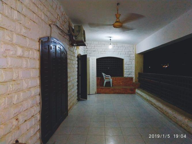 Properties/2929/w4m2kdpf40avclatfj0r.jpg
