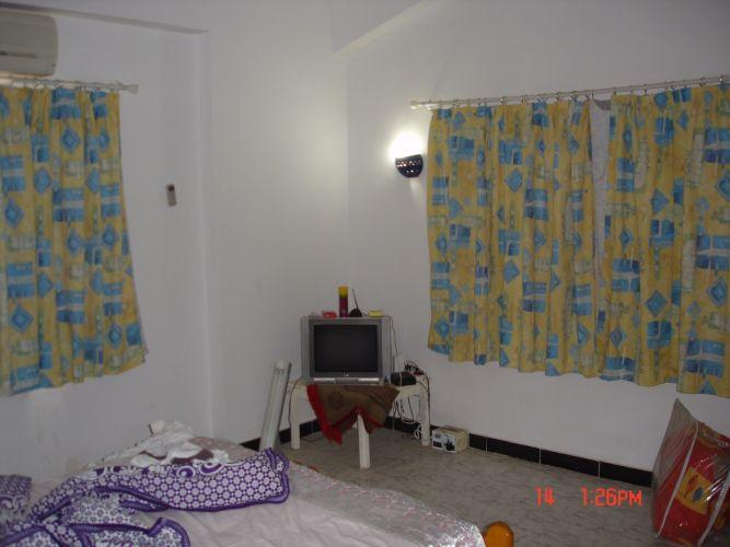 Properties/2693/mmsj1rv6qug9vbv7ftwo.jpg