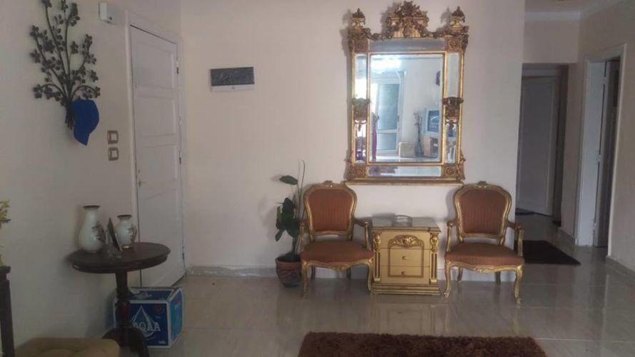 Properties/759/wsc8ahhel782h8wnozrl.jpg