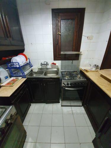Properties/4414/bajzsnuzb29yjf3p3a6u.jpg