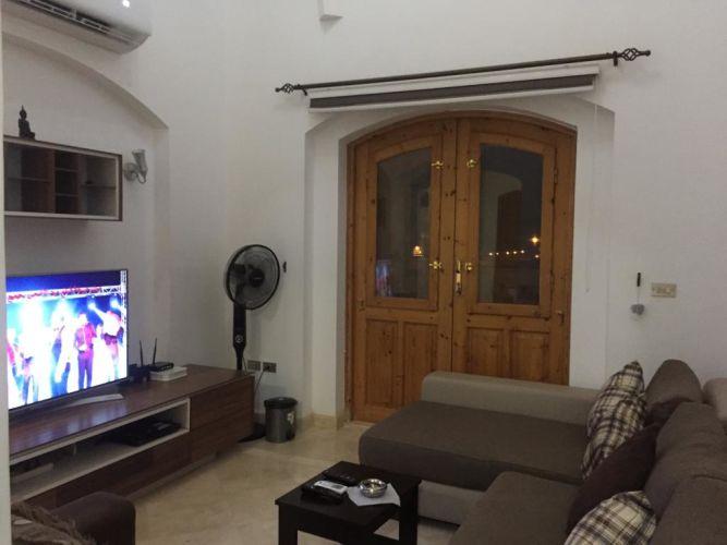 Properties/1631/qmgrhqryvy6fkasi1s2b.jpg