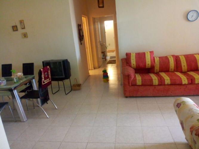 Properties/4239/d9skdpanlb5oupeavavy.jpg