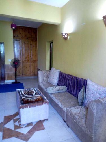 Properties/4321/rydqvtcvj1oufd15maie.jpg