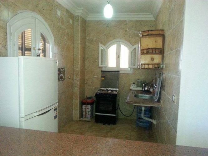 Properties/2620/ly7jw7rawcl39cvqirih.jpg
