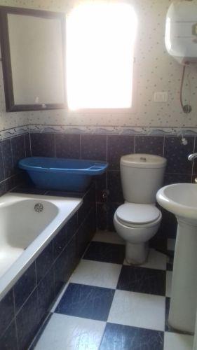 Properties/1833/v07zae3ghkm1col1svhz.jpg