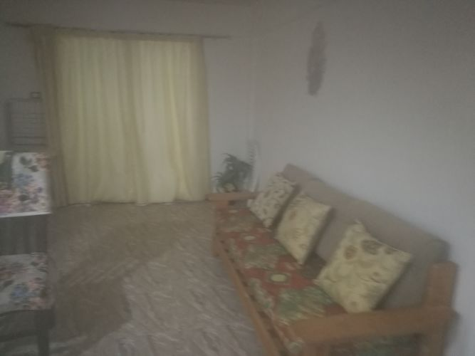 Properties/1897/ltxchcjcinc72f3rb5dm.jpg