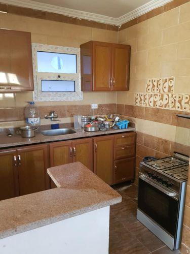 Properties/2599/susv7qwnlbm5oudpx72d.jpg