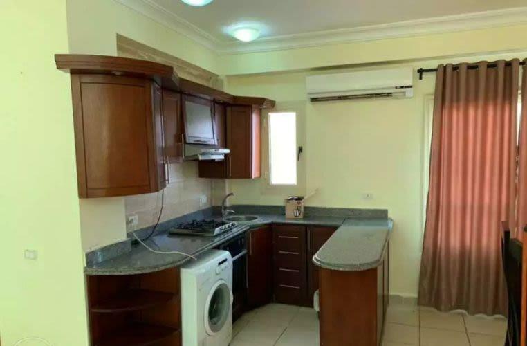 Properties/4312/h74qwyxtgnw656qlz5sv.jpg
