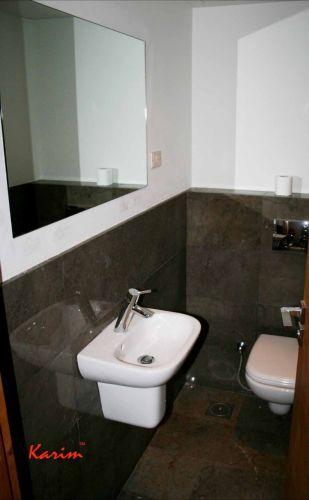 Properties/4449/pvxj4wzal8rmrz28phan.jpg