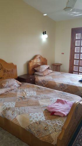 Properties/869/ybuawskw5pht8nc57uim.jpg