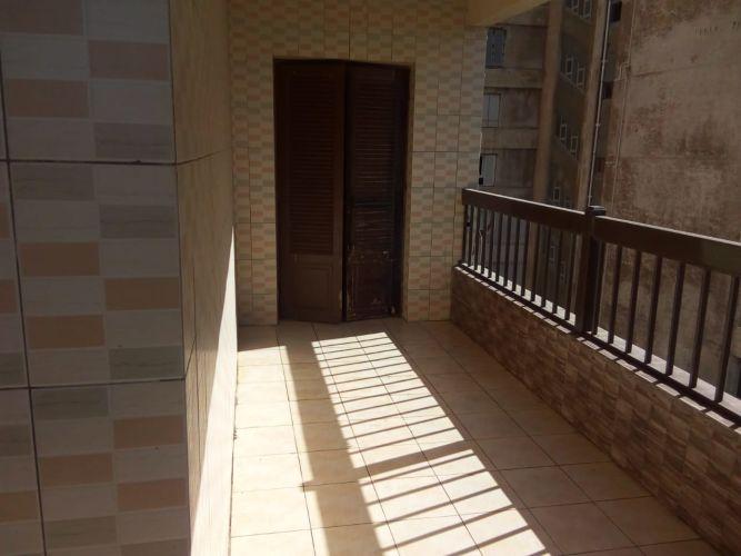 Properties/2295/zxjjkfvvh5r6mnno5z7a.jpg