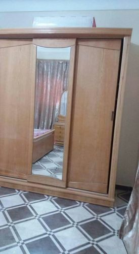 Properties/2891/kubl2qnfub79mbfioxqv.jpg