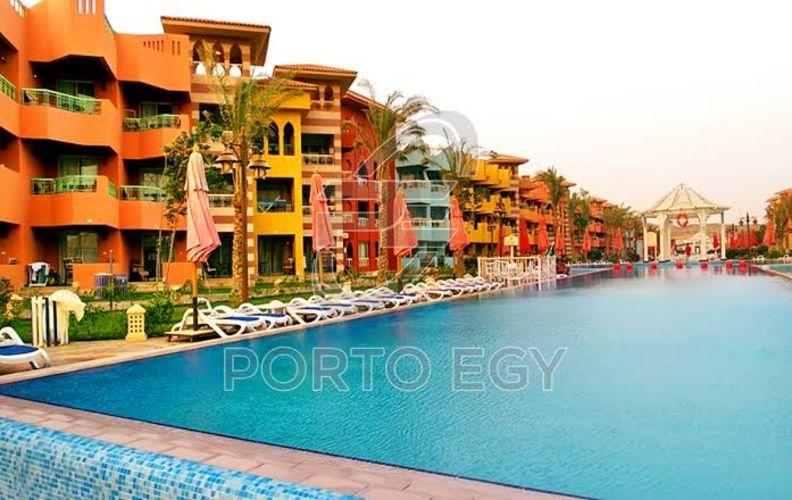 Properties/3261/r70elgotedbkgubzx5om.jpg