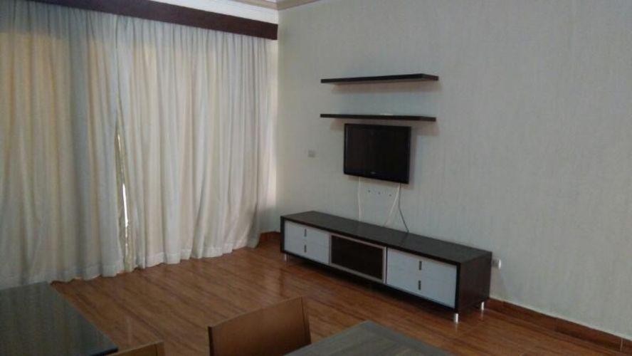 Properties/2731/oacoy5g5vi4uiexeeuyd.jpg