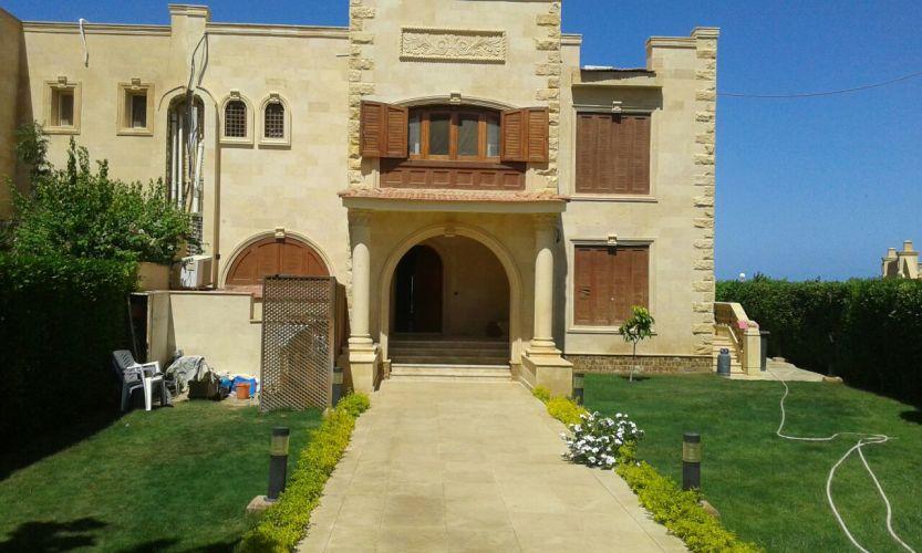 Properties/2923/ept2iv9teo4s8pb0hlki.jpg