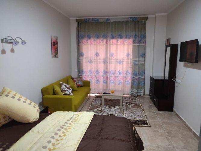 Properties/1066/r2u8inbg4kzgrtwl3sfk.jpg