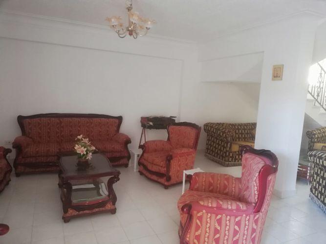 Properties/2563/e3mxmoeu5p7l7waq39y7.jpg