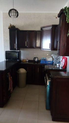 Properties/3669/byv10eoc68amd22xq9cs.jpg