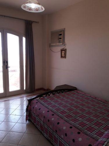 Properties/3976/yp9d4rirwqld1shvijix.jpg