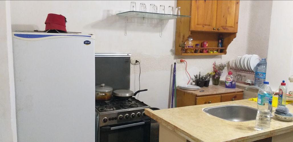 Properties/1418/sqezcgguwsnbn2u8k0ly.jpg