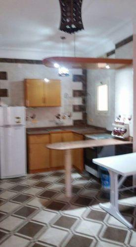 Properties/2889/epcpaeoerbrfe6akqiem.jpg