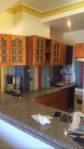 Properties/4343/jpamvpnr71rlexxs8n35.jpg