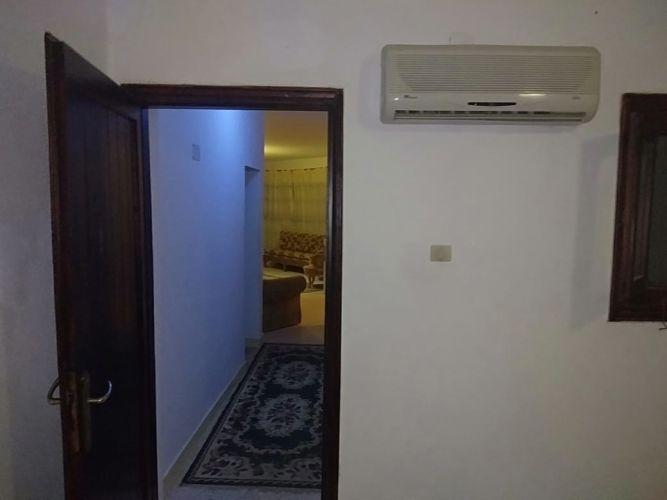 Properties/4279/mqaeog4dflinzucyju9t.jpg